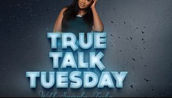 "BBNaija2019: True Talk Tuesday With Tacha: ""Negativity Helps Me Grow""- BBNaija Housemate.,Tacha Reveals."