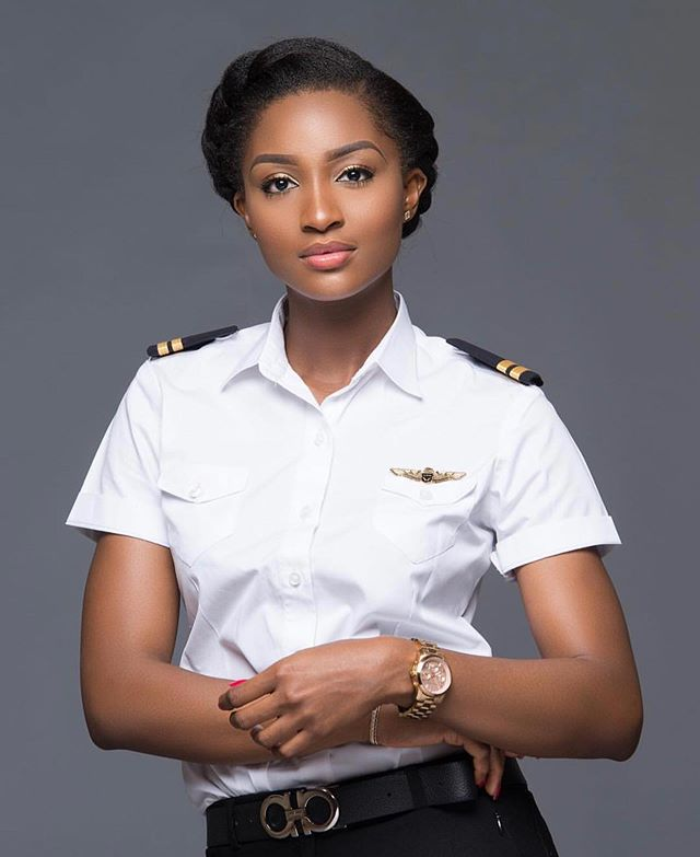 Powede Awujo Biography: Age, Wiki, Bio, Height, Family, Nationality.